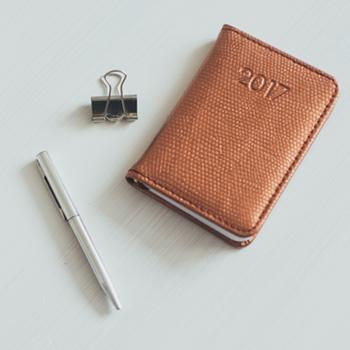 Calendars & Diaries